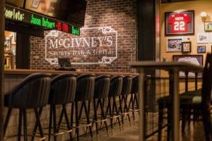 AbbyOke Karaoke @ McGivney's Sports Bar & Grill | Juneau | Alaska | United States