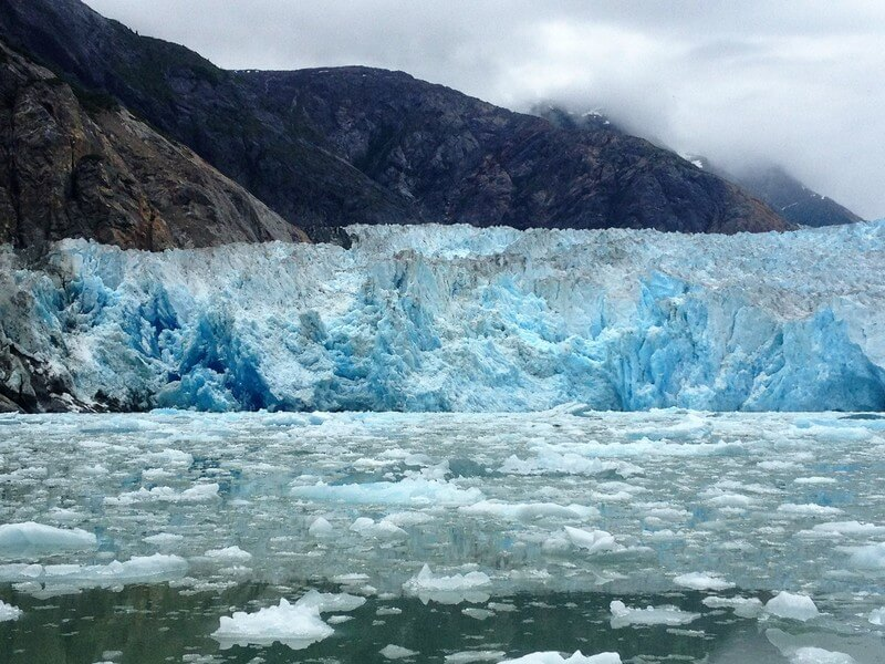 Unplugged-Adventures-Jeep-Tours-Juneau-Mendenhall-Glacier-Blue-Ice-Icebergs-www.alaskaunplugged.com