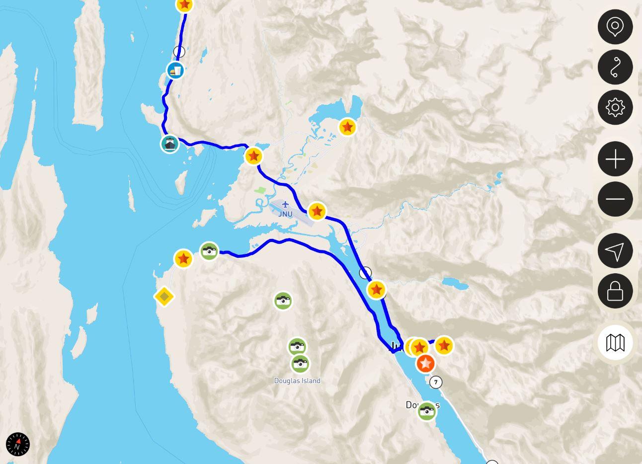 App-GPS-9