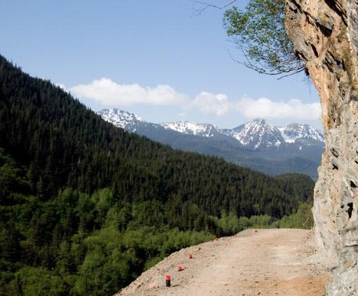 Unplugged-Adventures-Perseverance-Trail-Juneau-Alaska